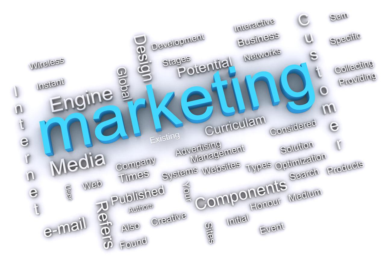 5 marketingtrends voor 2017